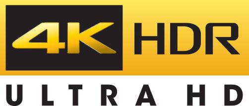 865047799_preview_logo4kultrahdr.jpg