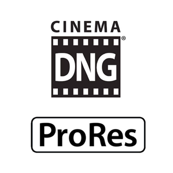 icone_dng_prores.jpg