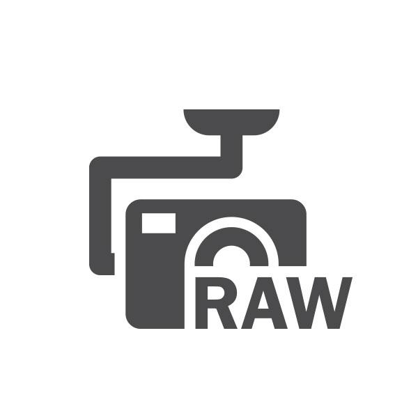 icone_RAW.jpg