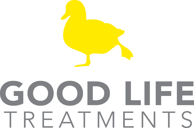 Good Life Treatments