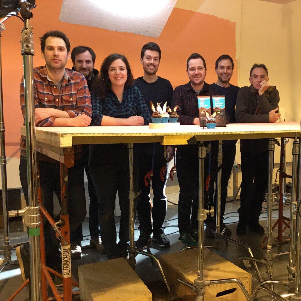 Gadzooks Crew.jpg