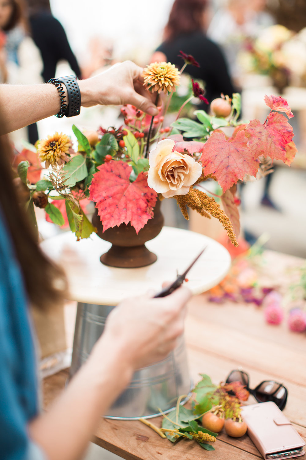 Autumn_Garden_Workshop_0080.jpg