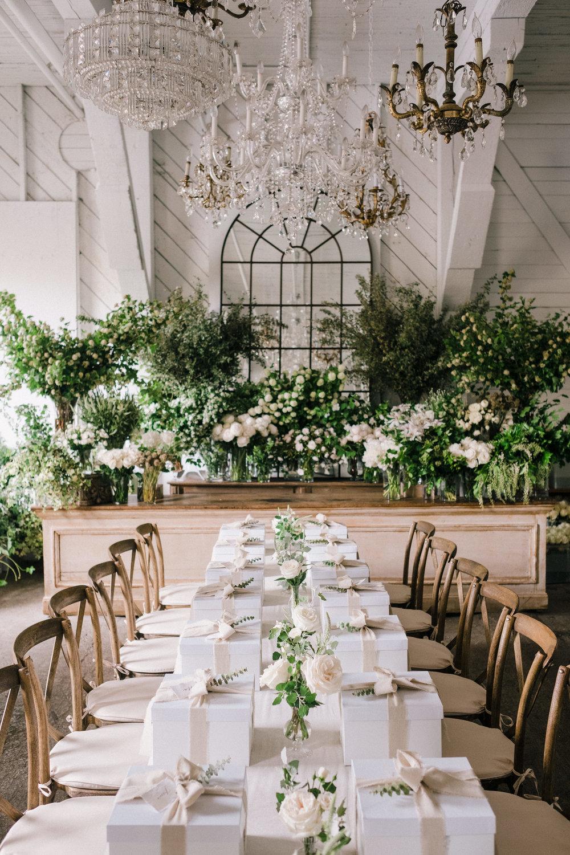 sinclairandmoore-real-wedding-workshop-ryanflynn-00051.jpg
