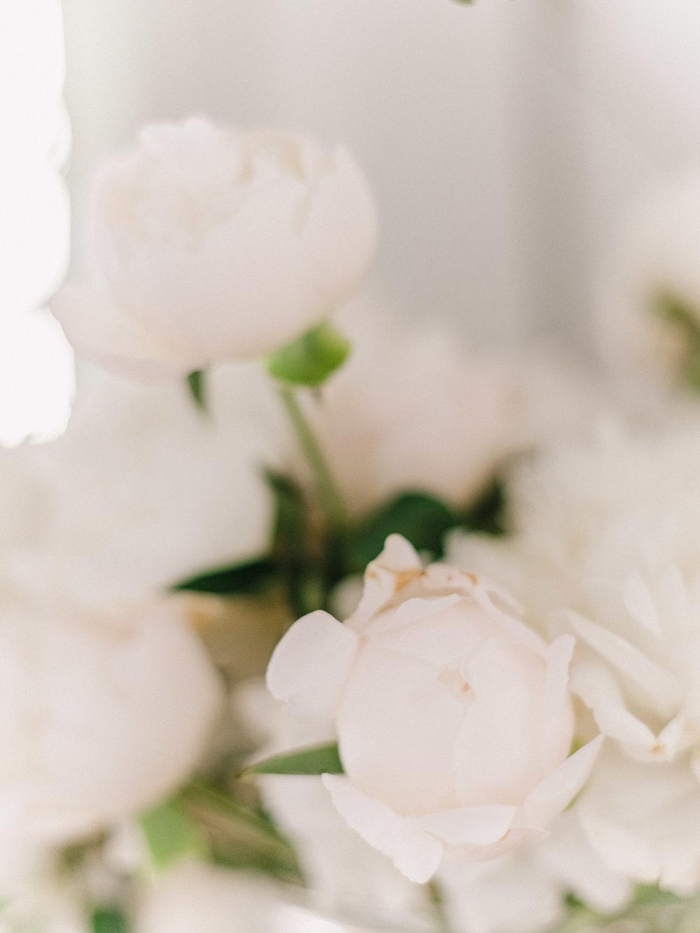 sinclairandmoore-real-wedding-workshop-ryanflynn-00025.jpg