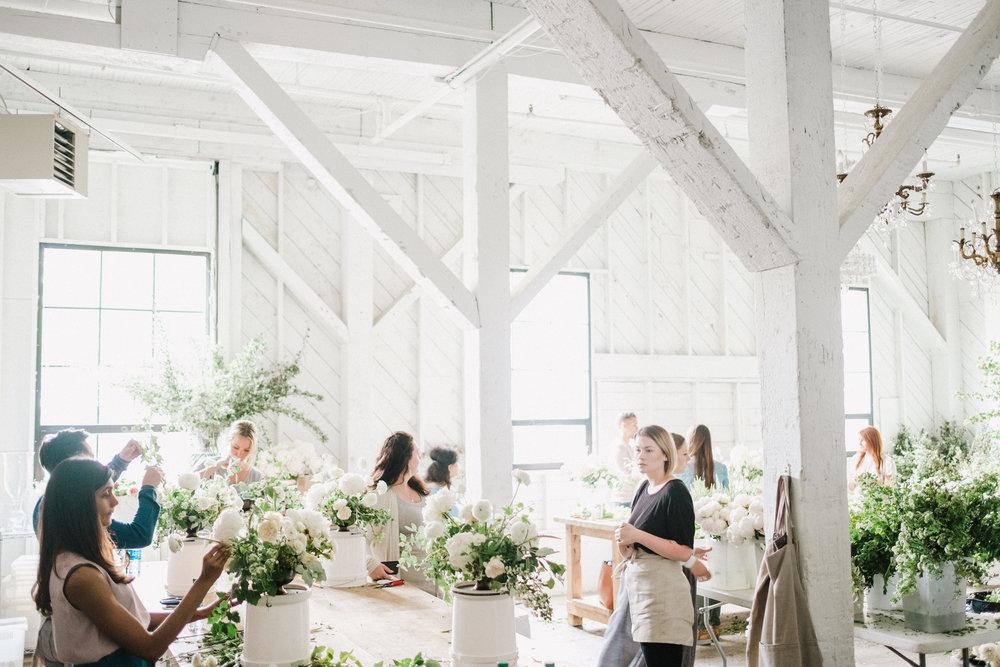 sinclairandmoore-real-wedding-workshop-ryanflynn-00324.jpg