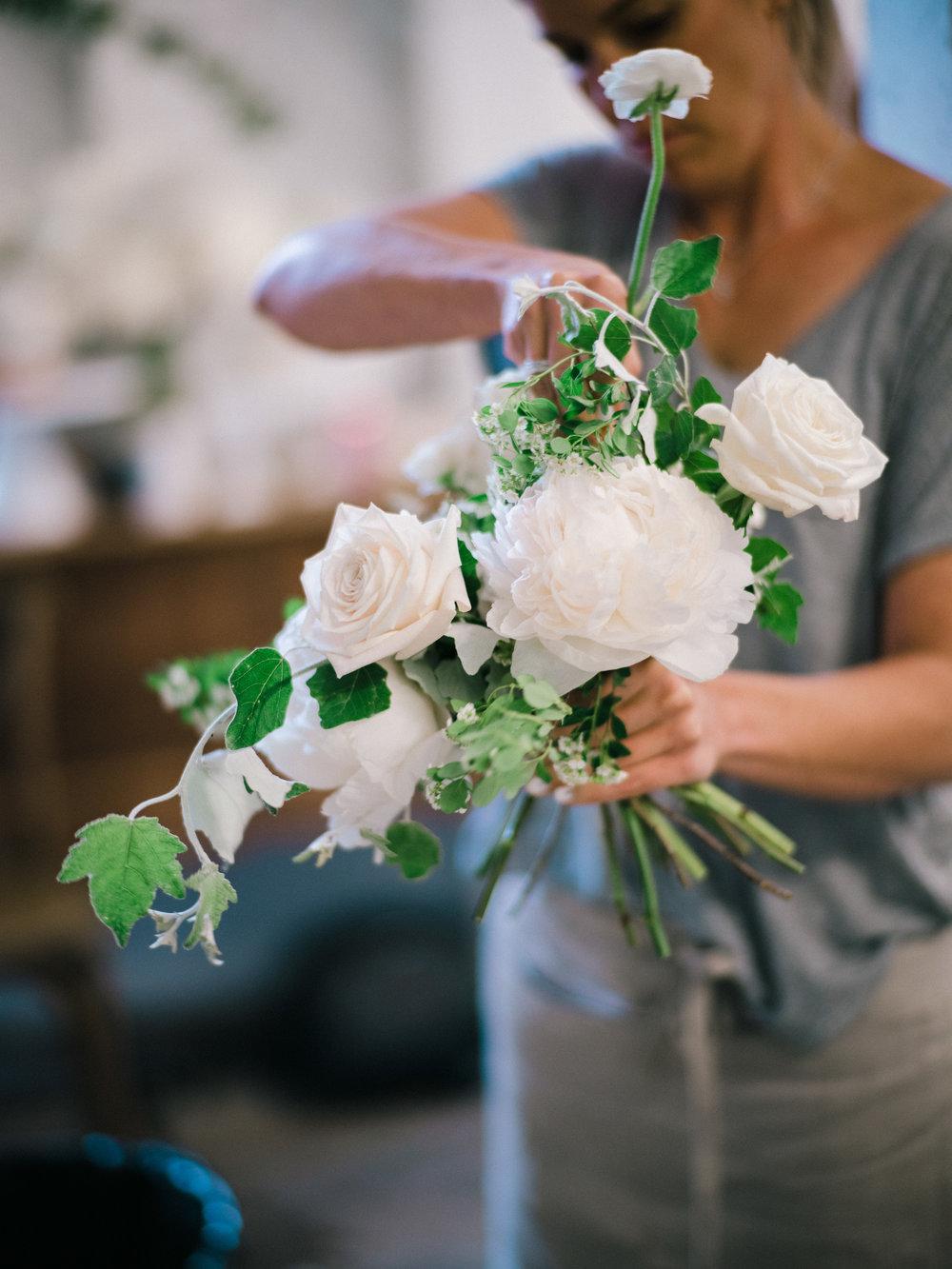 sinclairandmoore-real-wedding-workshop-ryanflynn-00496.jpg
