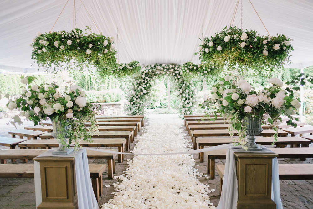 paige-peter-wedding-429.jpg
