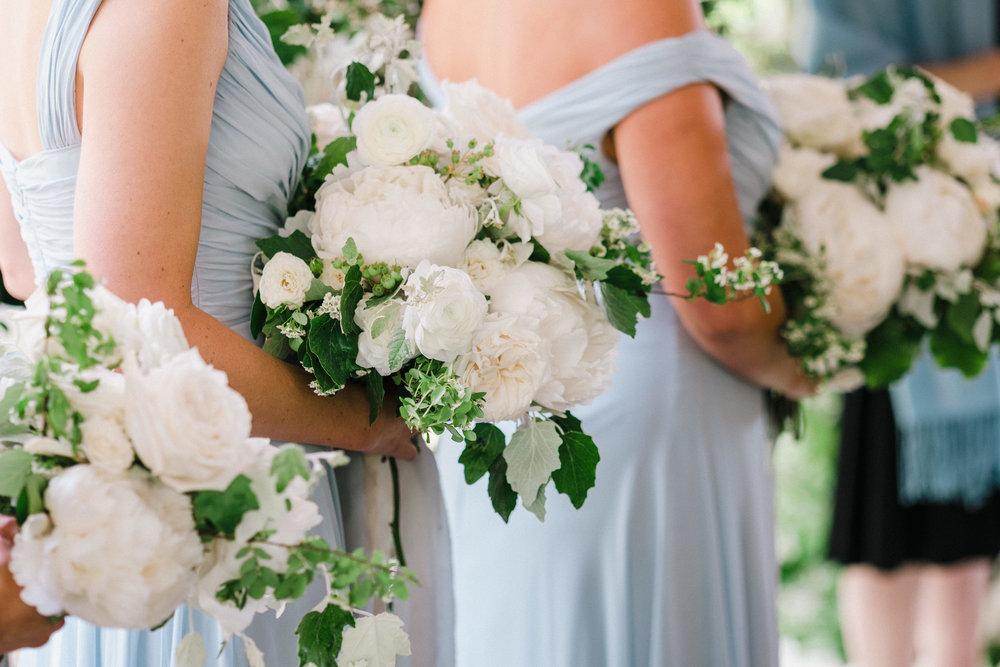 paige-peter-wedding-610.jpg