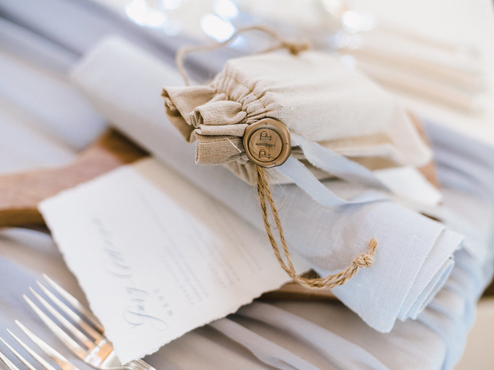 paige-peter-wedding-484.jpg