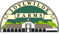 Idylwilde Farms