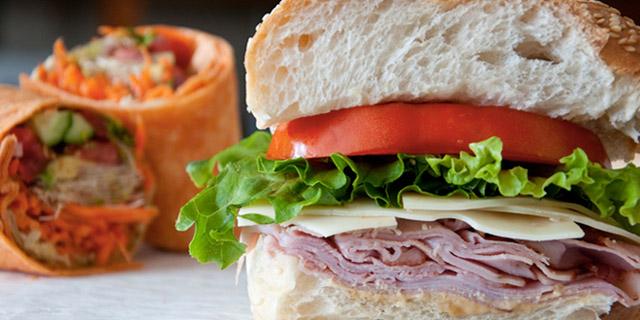 masthead_sandwiches.jpg