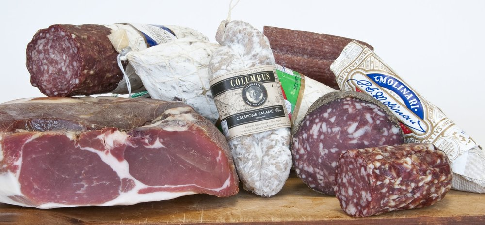 charcuterie-background1.jpg