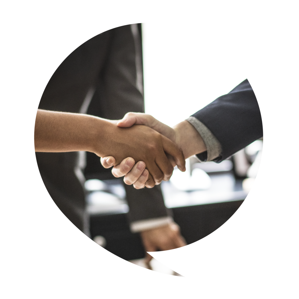 Global Government Relations   From foreign service representation to multilateral regulatory affairs we provide strategic consultancy to Governments.