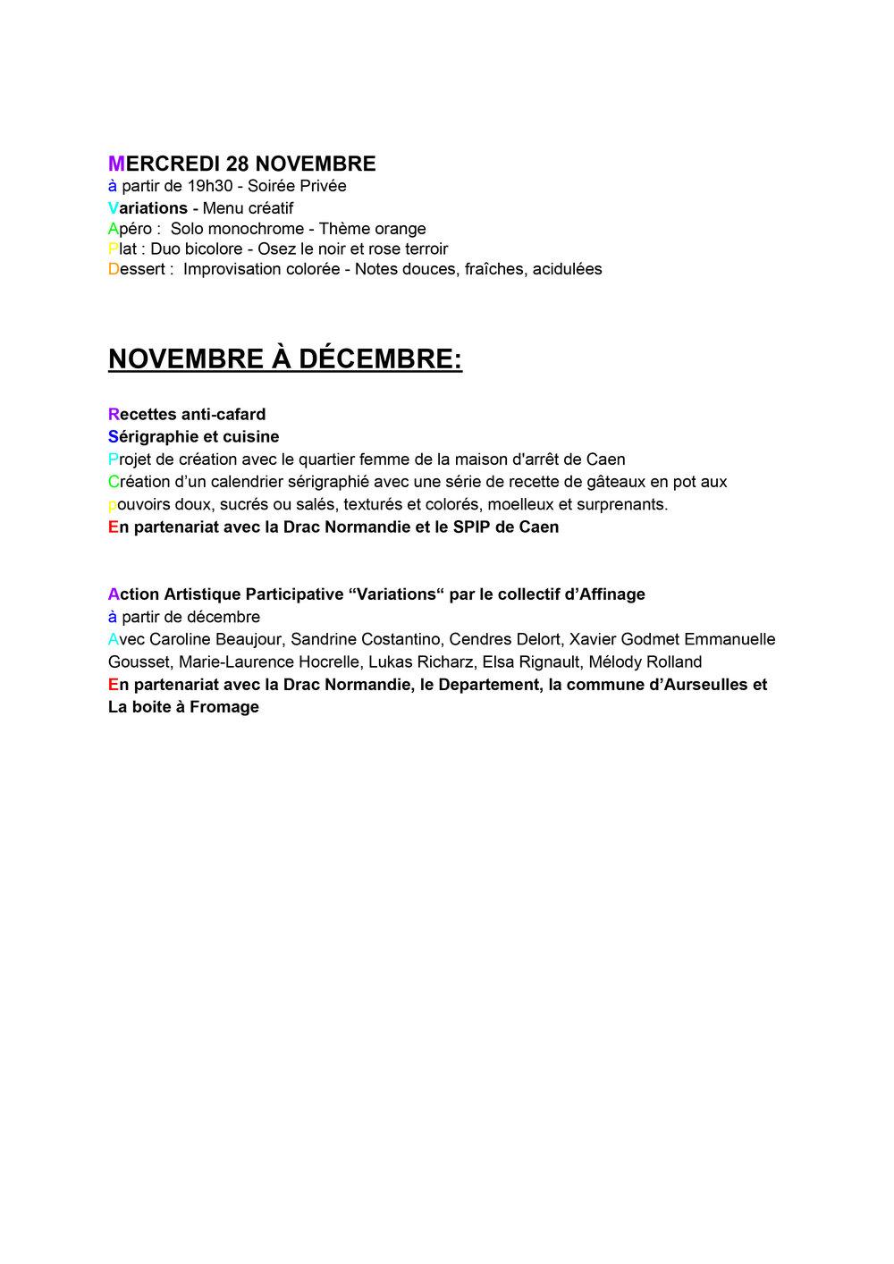 AGENDA Nov-Dec 2018-2.jpg