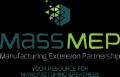 MassMEP-Logo-wTag-e1441808634378.png