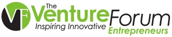 the-venture-forum-logo.jpg