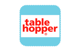 press-tableHopper-logo.png