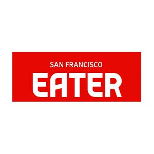 SF Eater