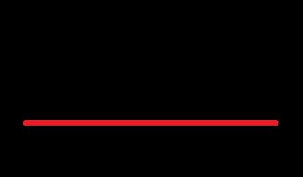 TimeOutSF-Logo.png