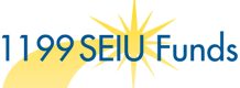 1199SEIU-Funds-Logo-for-Benefits-Site-4.png