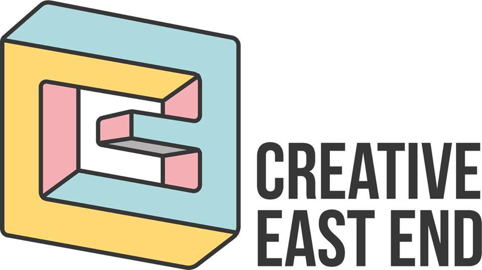 Creative East End