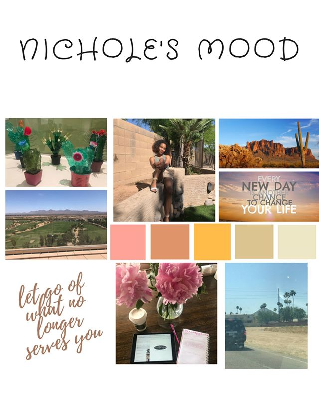 Check out this weeks mood! It's a new feature I've added to my blog to inspire my followers! Clink the link for this weeks inspiration!  http://ow.ly/Qkwh30ks0pr
