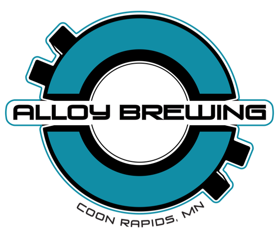 Alloy Brewing.png