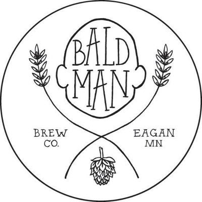 Bald Man Brewing.jpg