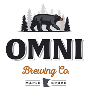 Omni Brewing.jpg