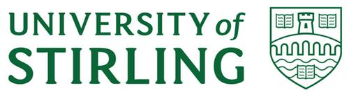UoS-logo.png