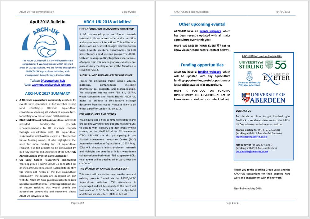 April Bulletin.png