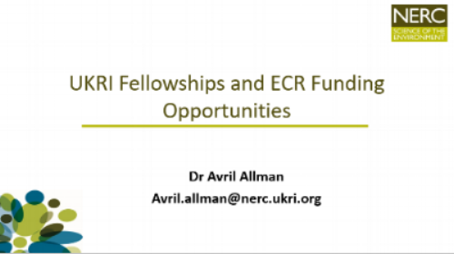 Avril NERC Funding and Review Process.png
