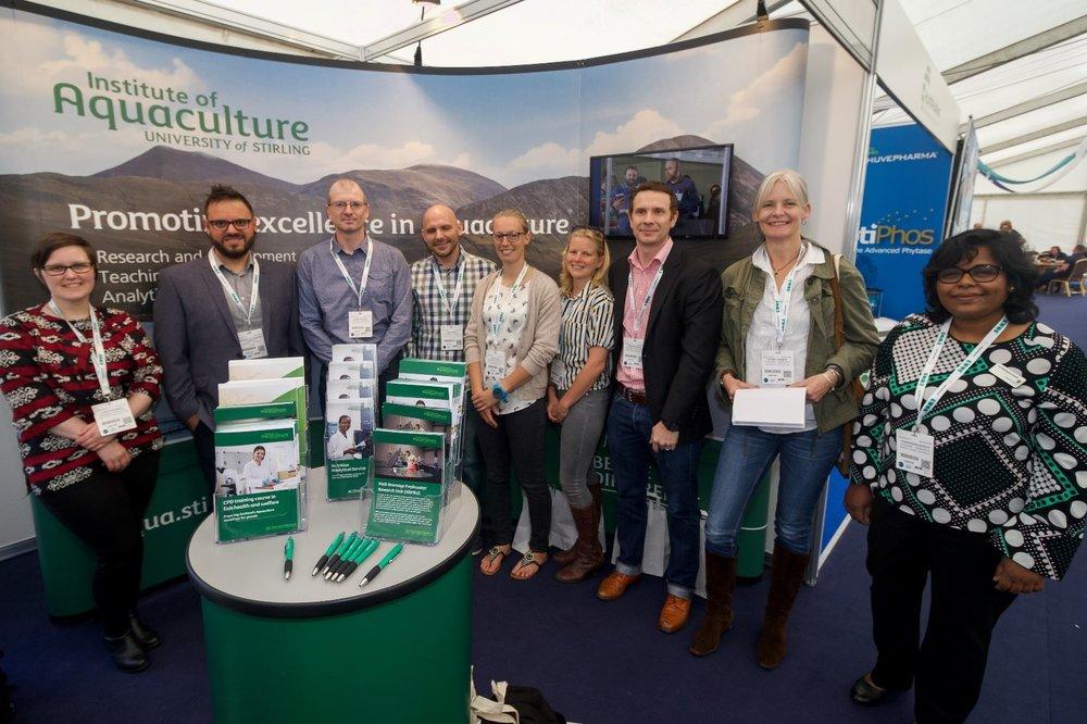 At Aquaculture UK 2018.jpg