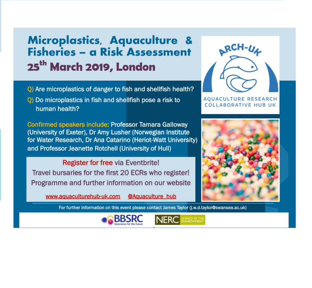 Microplastics flyer pic2.png