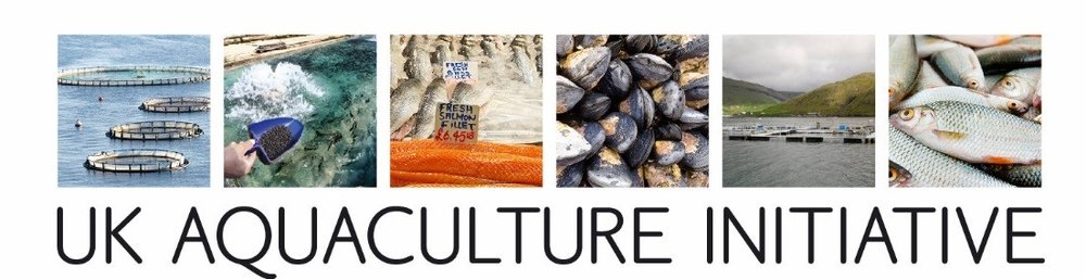 UK Aquaculture Initiative.jpg