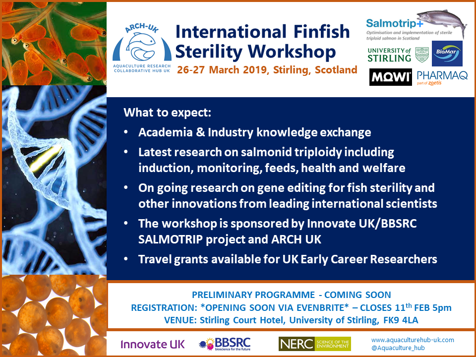 Marketing for Finfish Sterility workshop_v9.png