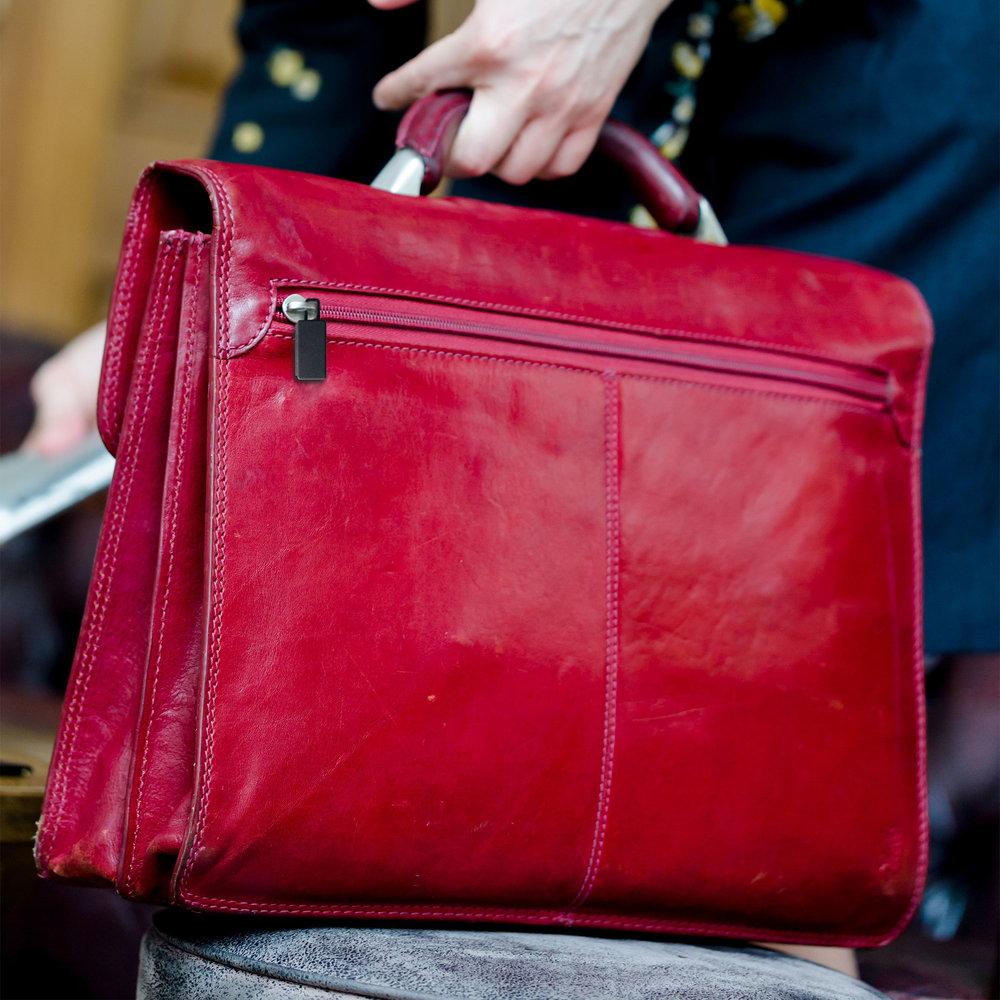 zippydodah-replacement-leather-bag-zip-pull-sq.jpg