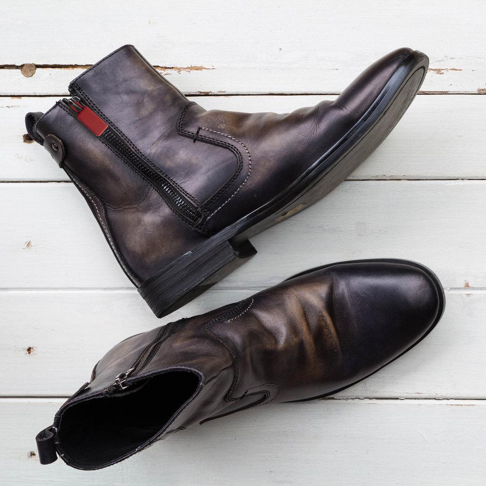 zippydodah-replacement-boot-zip-pull-red-sq.jpg
