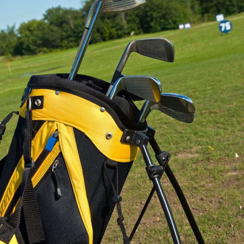 zippydodah-replacement-golf-bag-zip-pull-blue-sq.jpg