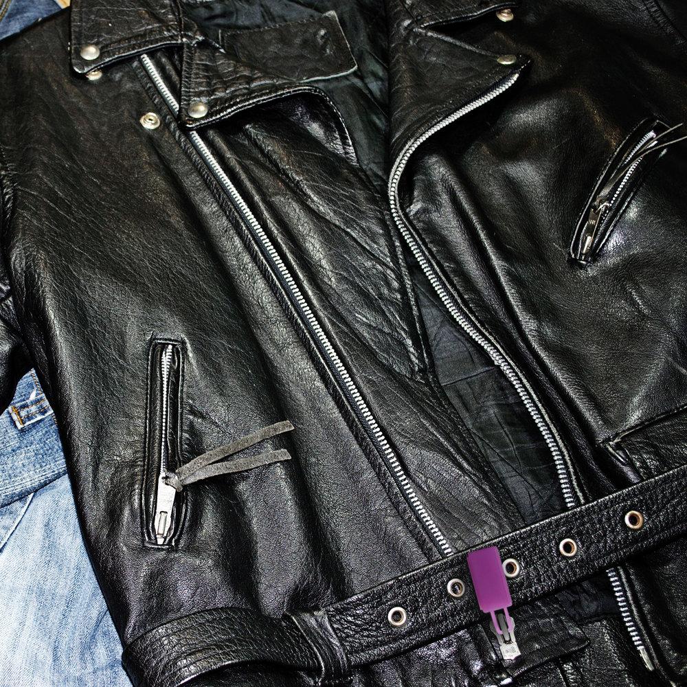 zippydodah-replacement-leather-jacket-zip-pink-sq.jpg