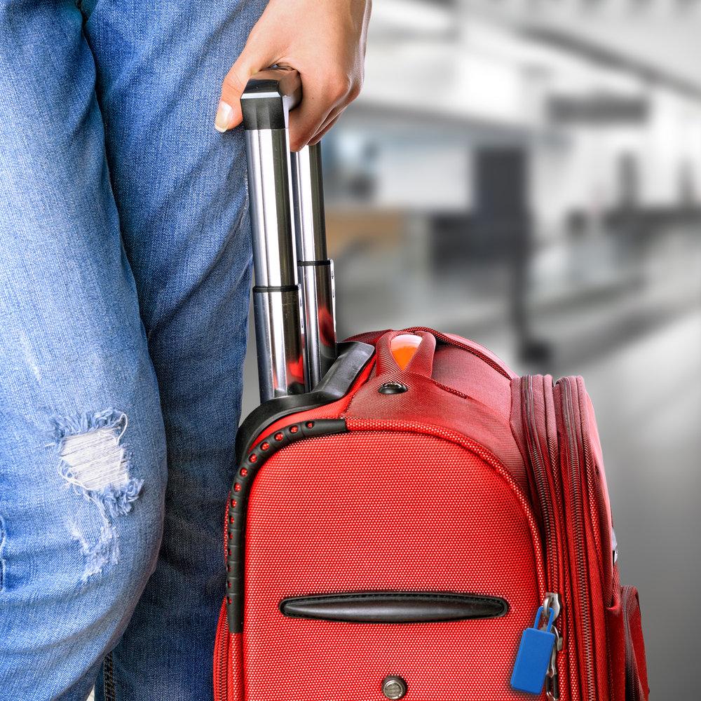zippydodah-replacement-suitcase-zip-pull-suitcase-blue-sq.jpg