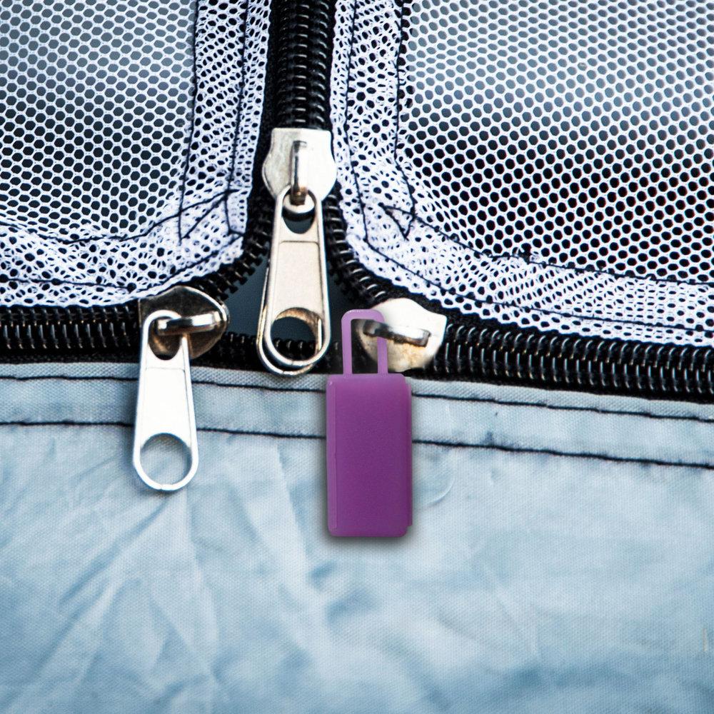 zippydodah-replacement-tent-zip-pull-pink-sq.jpg