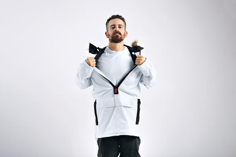 zippydodah-replacement-jacket-zip-pull-red.jpg