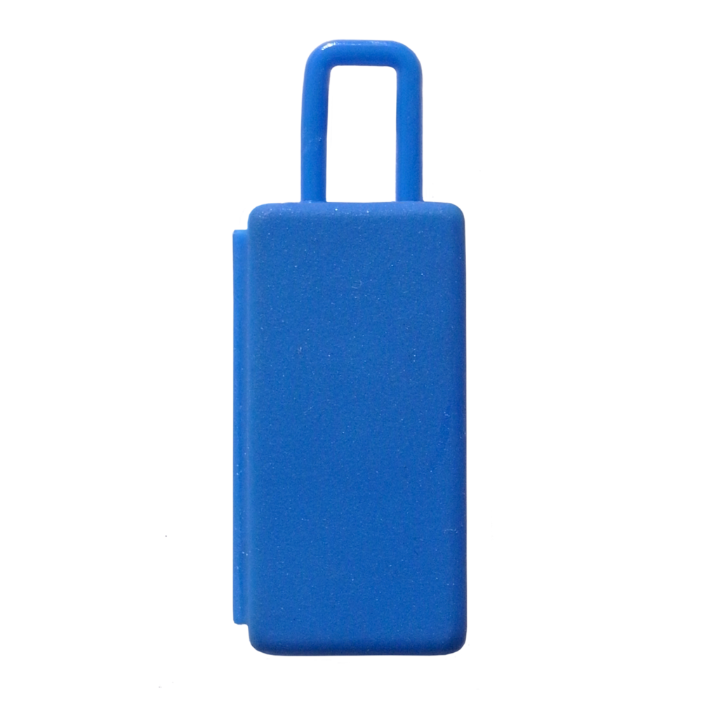 zippydodah-colours-blue.png