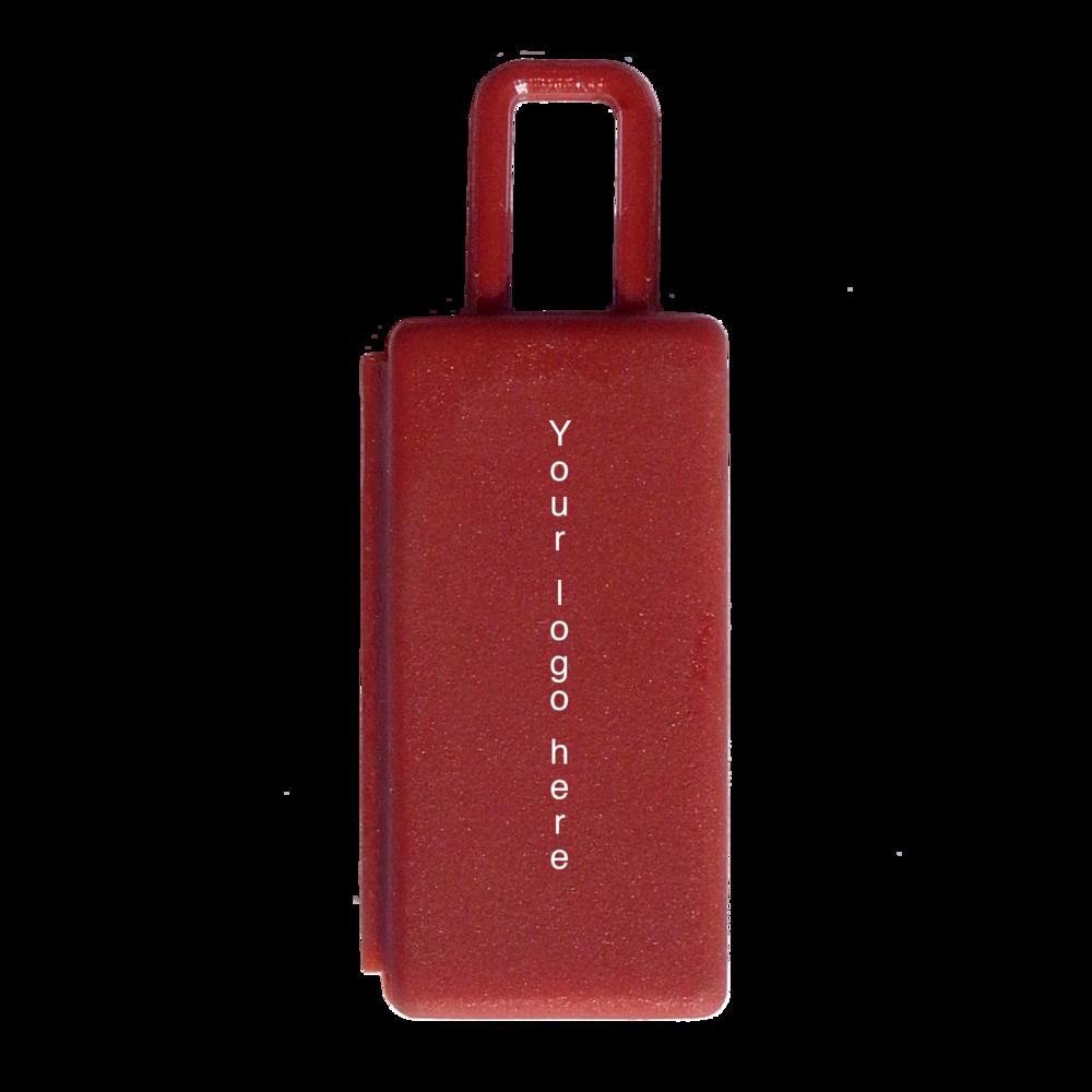 zippydodah-colours-red-logo.png