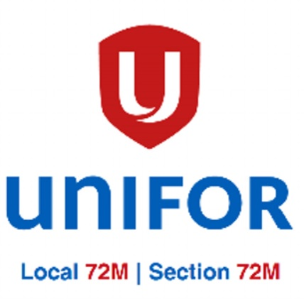Local72M logo.jpg