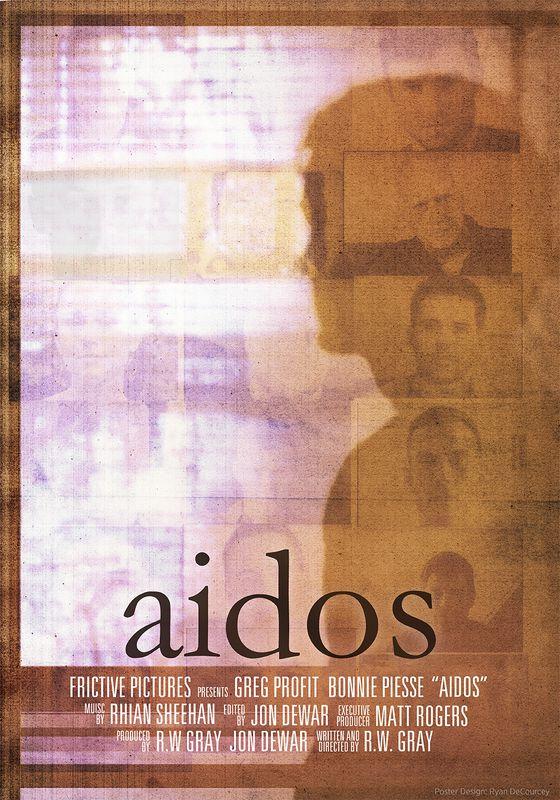 Aidos_Poster_Web_1000x1429px.jpg