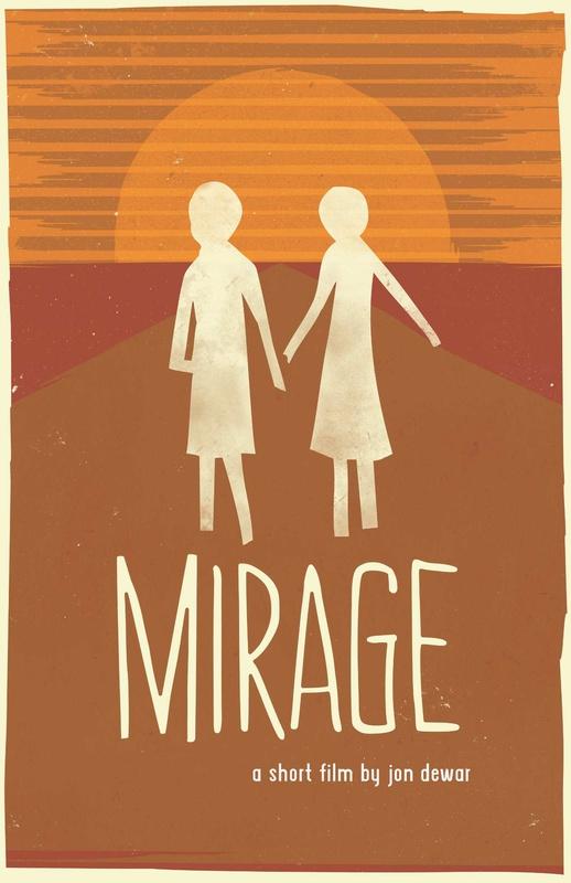 mirageposter1.2.jpg