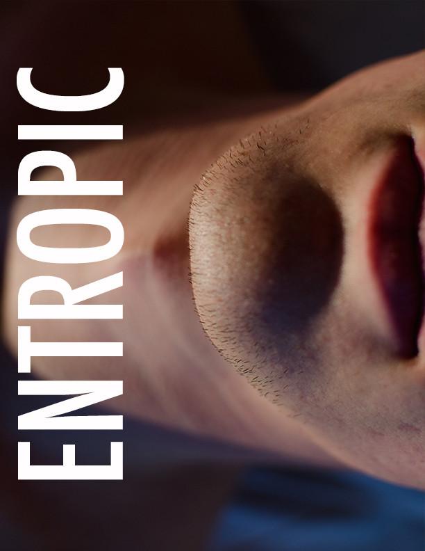 entropic_mock_poster.jpg