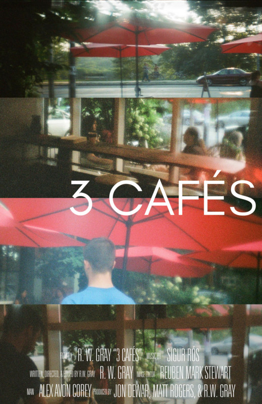 original_of_3_Cafes.jpg